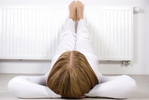 ahorrar-calefaccion