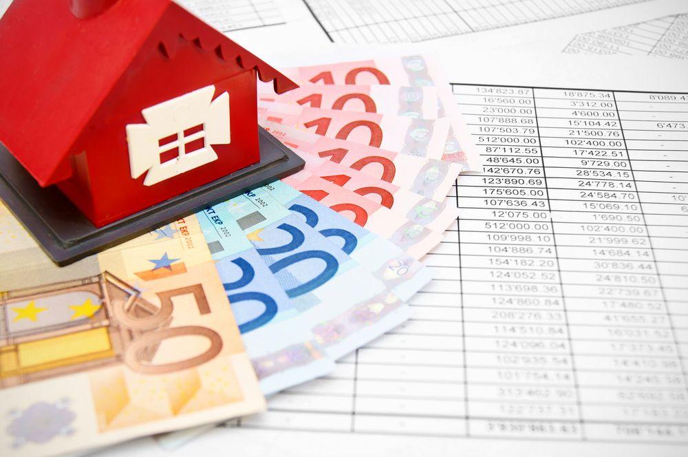 gastos relacionados comprar piso