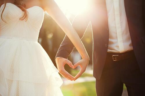 Ideas ahorrar dinero boda