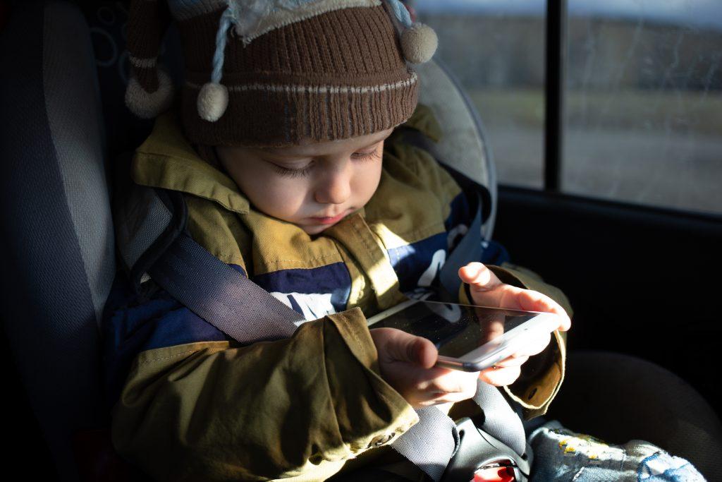 4 app para enseñar a los niños a ahorrar y gestionar su dinero