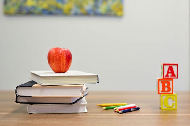 Plataformas de intercambio de material escolar para ahorrar en la vuelta al cole