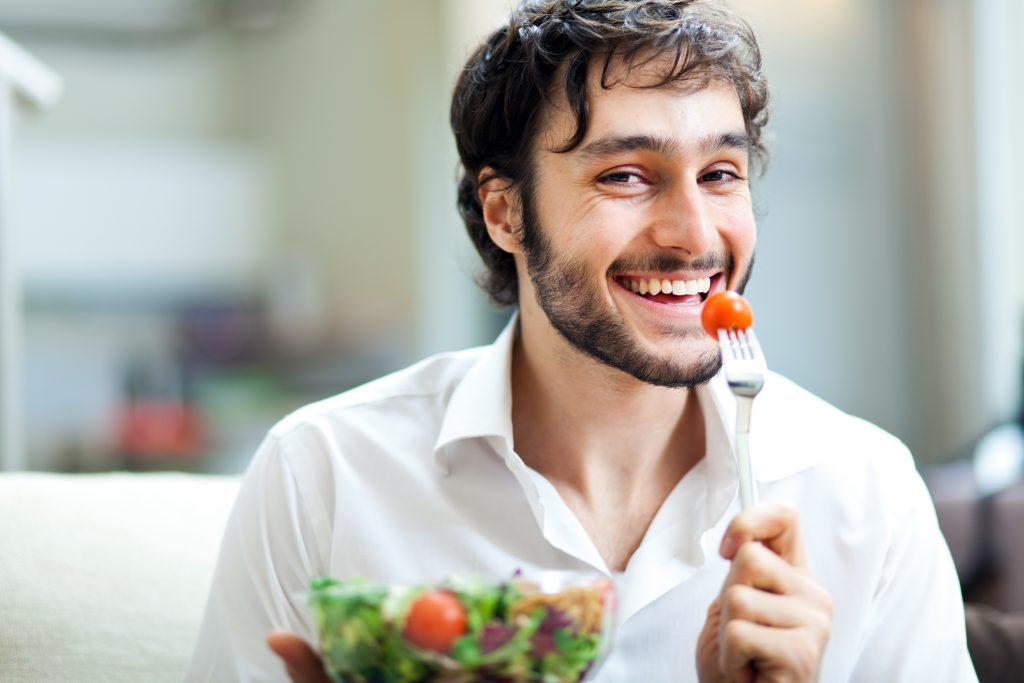 ¿Es caro comer sano? Desmontamos el mito