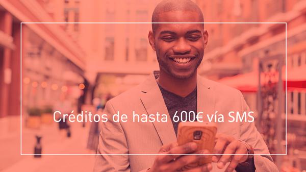 Carrefour Pass VISA, tarjeta de crédito gratis y con muchas ventajas